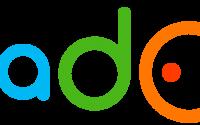 www-badoo-com-br