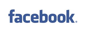 www-facebook-com-br