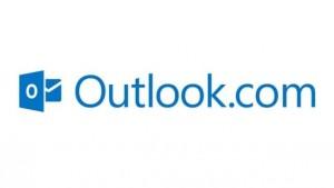 www-outlook-com-br