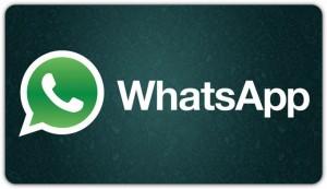 www-whatsapp-com-br