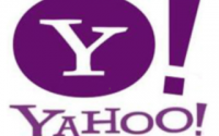 www-yahoo-mail-com-br